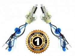 Xenon sijalice H4 6000K AC par ( PSH4 )