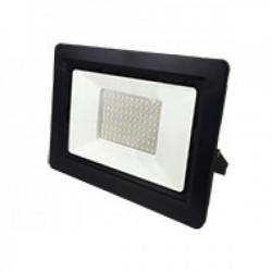 Xled led vodootporni reflektor 100W 6500K/8000LM/ SMD/IP65/230V ( R100CX/Z )