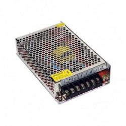 Xled napajanje 60W/5A/12V ( LP60WX/Z )