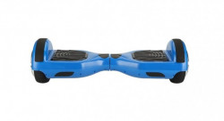 Xplore Rolly X100 Hoverboard - Plavi ( Xp9695 )