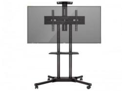 """XWave podni pokretni nosac za TV 32""""-65"""",vesa 600x400,max 1500mm ( NT 91 )"""