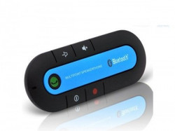 Yet C4.1 Blue Bluetooth handsfree - speakerphon set za automobil