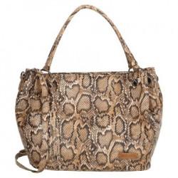 Ženska torba braon 66447006 ( 51/19 )