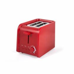 Zilan ZLN8327BK toster 750w
