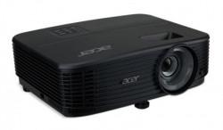 Acer projektor X1123HP DLP-3D4.000Lm20.000:1800x600HDMI ( 0921190 )