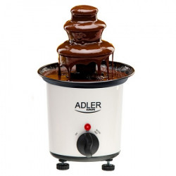 Adler AD4487 fontana za čokoladu