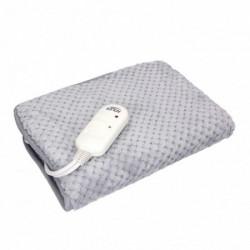 Adler AD7415 električno grejno jastuče