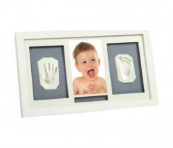 Adora adora baby ram 1/3h ( AD00032 )