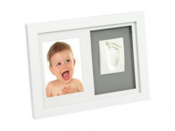Adora baby ram 1/2h ( AD00025 )