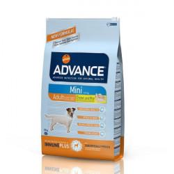 Advance Dog Mini Adult 0.8kg Hrana za pse ( AF502110 )