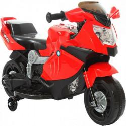 AKU motor ( 30-962000 )