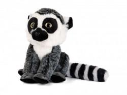 Amek toys lemur 25cm ( AM06649 )