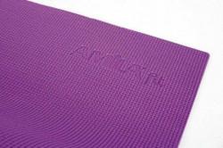 Amila podloga za vežbanje yoga mat (81715)
