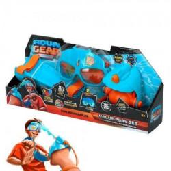 Aqua gear set za vodenu borbu ( EL709127 )