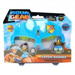 Aqua gear zastitne naocare ( EL709110 )
