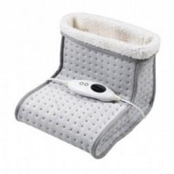 Ardes 4H05 elektricno grejno jastuče