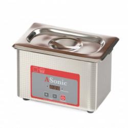 ASonic PRO 08 - 40kHz ( u4764 ) - ultrazvučna kada