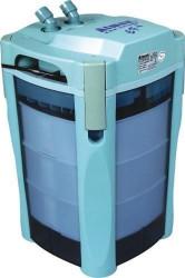 Atman EF-4 spoljni filter za akvarijum ( AT50329 )