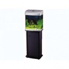 Atman Postolje za akvarijum CR500(crni) ( AT50838 )