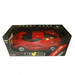 Auto ( 47-228000 )