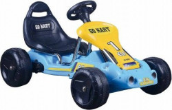 Auto Carting akumulator 92x60x51cm ( MB642 )