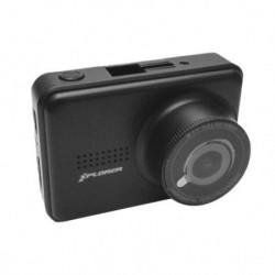 Auto kamera ( 6899-Q1 )