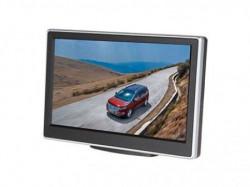 "Auto monitor 5"" LCD LC-528 ( 00B06 )"