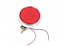 Automax led svetlo za kamion 24V 5W 9x5050 crveno ( 0110100 )