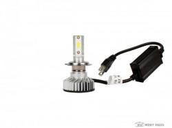 Automax sijalica za auto led h7 set 2kom ( 0110221 )