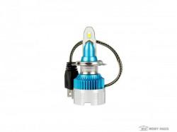 Automax sijalica za auto led h7 set 2kom ( 0110225 )