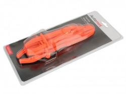 Automax štipaljke za creva set 3 kom ( 0870033 )