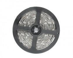 Avide ABLS12V5050-30RGB65 LED traka 12V 7.2W 5m