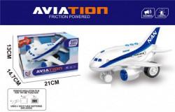 Avion ( 283666 )