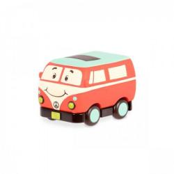 B toys bebi autić ( 22312056 )