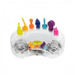 B toys edukativna igračka Simfonija ( 312028 )