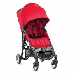 Baby Jogger City Mini ZIP Red kolica za bebe