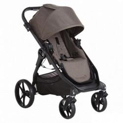 Baby Jogger City Premier Taupe kolica za bebe