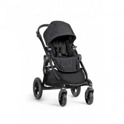 Baby Jogger City Select Black kolica za bebe