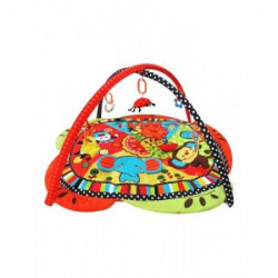Baby Mix gimnastika Safari ( 6450040 )