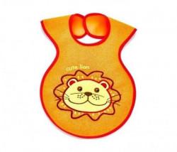 Babyjem portikla - orange ( 33-11901 )