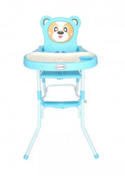 Babyland Yogi Hranilica za decu - Svetlo plava ( HC2186 )