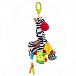 Bali Bazoo igračka 84810 zebra zoya ( BZ84810 )