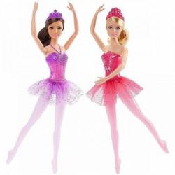 Barbie balerina ( MADHM41 )