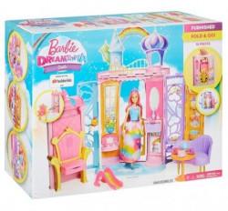 Barbie dreamtopia zamak ( MAFTV98 )