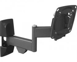 """Barkan E140.B LCD TV zidni nosač do 26"""""""