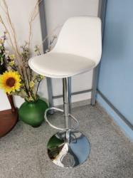 Barska stolica OU-Y-1017