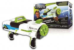Basic Concept Hydro force Rapture puška na vodu ( 0125309 )