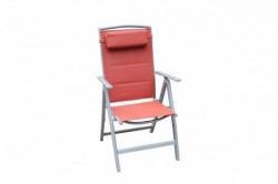 Bastenska stolica bordo - florence ( 041085 )