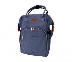 BBO BT047 torba za mame sport mama bag - washing purple ( BQ047WAS )