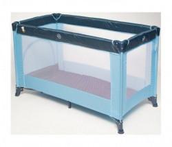 BBO krevet torba 1nivo dream&play blue ( P902BLUE )